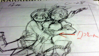 mami661_0410.jpg